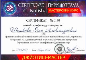 астрология мастер