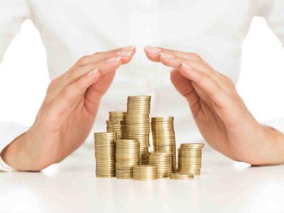 альтернативные_в-какой-валюте-хранить-деньги