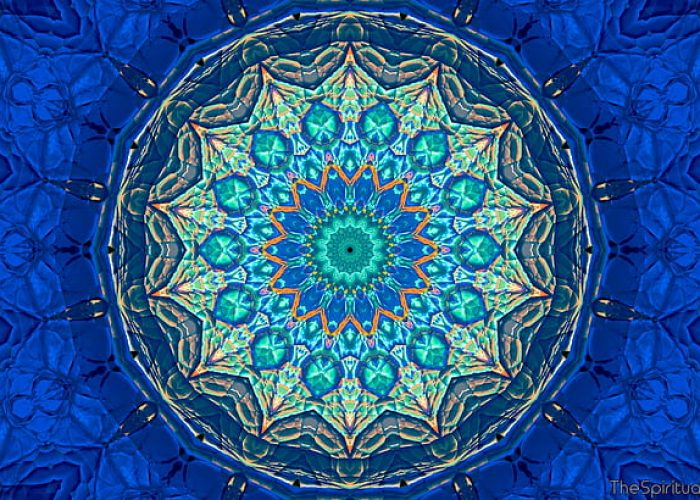 kaleidoscope-mandala-abstract-colorful-petals-hd-wallpaper-preview