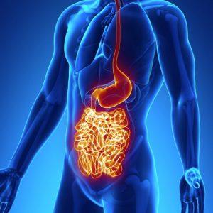 what-is-crohns-disease.thumbnail_1280x720