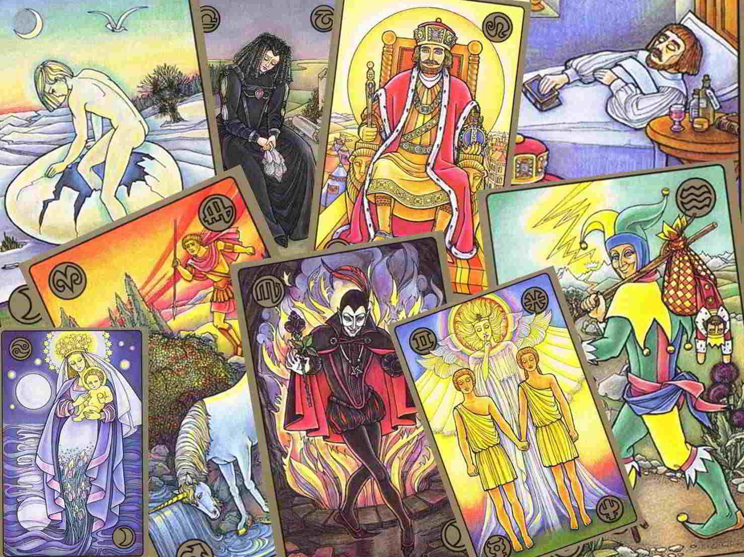 Overzicht_Symbolonkaarten