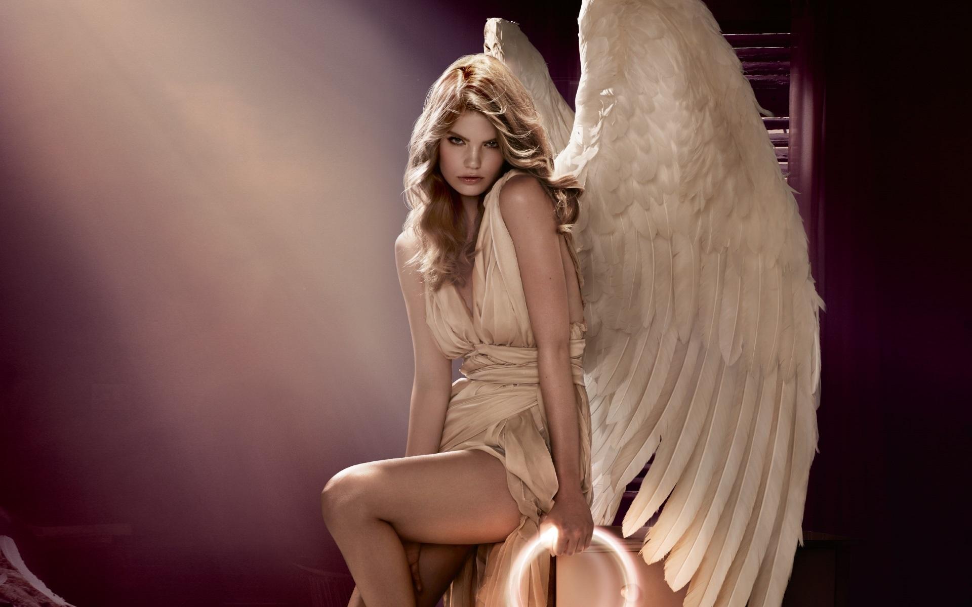 devushka-angel-angel-krylya