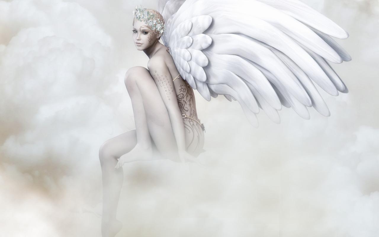 rendering-3d-angel-krylya