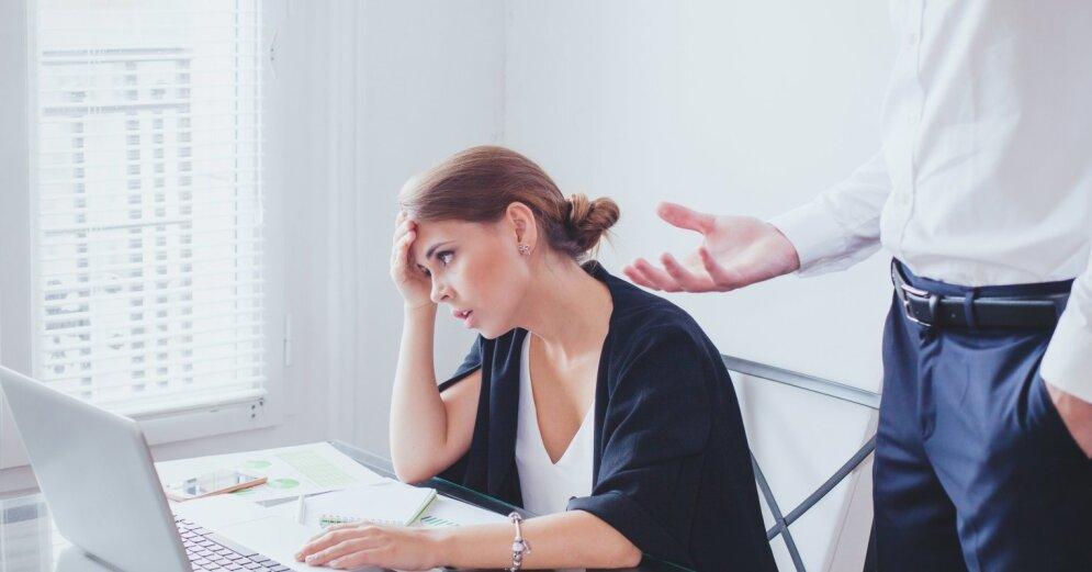 karjera-attiecibas-darbs-prieksnieks-neiecietiba-dusmas-stress-bailes-52378815