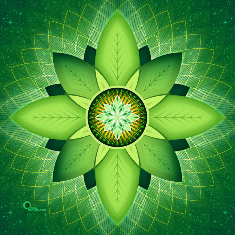 anahata-soul-structures-768x768