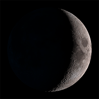 0548450и2аи0_0000_moon.7577